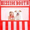 Payton Kissing Booth - 3/29/17 - Mike Ryan