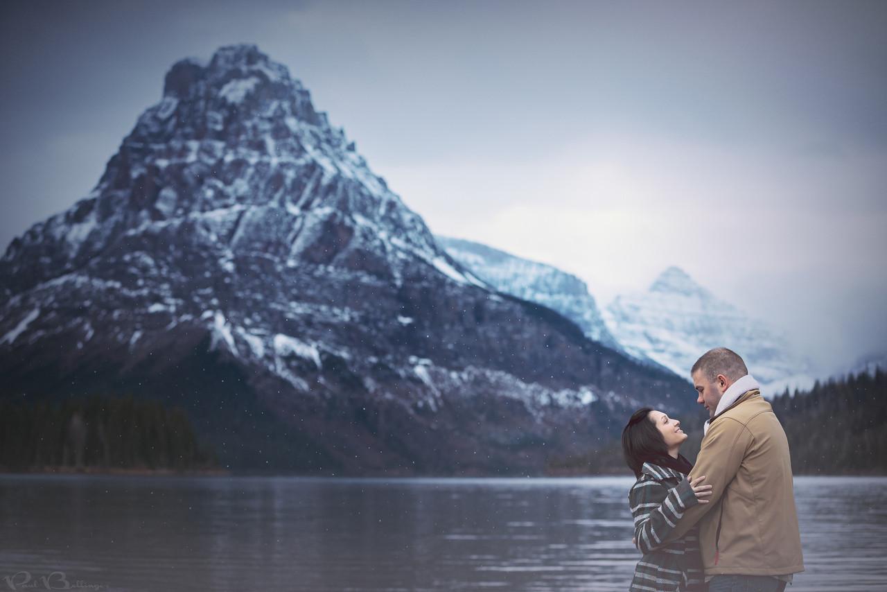 5DIII_20131017_6500-Edit, paul bellinger billings montana wedding photographer, kj snowy two medicine engagement photo