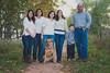 KLEIMANN FAMILY-13