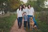 KLEIMANN FAMILY-03