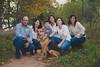KLEIMANN FAMILY-07