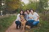 KLEIMANN FAMILY-06