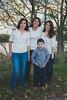 KLEIMANN FAMILY-22