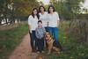 KLEIMANN FAMILY-05