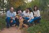 KLEIMANN FAMILY-11