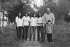 KLEIMANN FAMILY-14