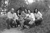 KLEIMANN FAMILY-08