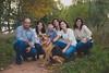 KLEIMANN FAMILY-09