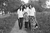 KLEIMANN FAMILY-02