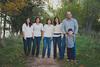 KLEIMANN FAMILY-15