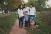 KLEIMANN FAMILY-04