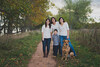 KLEIMANN FAMILY-01