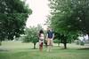 Krystin & Shane-02