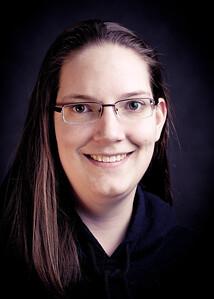 Adrienne Steer, Props