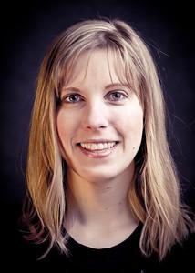 Jill Skene, Producer