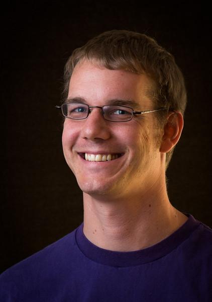 David Atos - Director