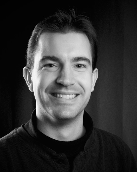 Rob Card - Writer, Director
