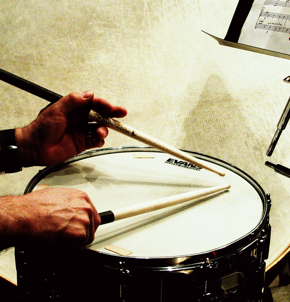 Dave Campion (hands)