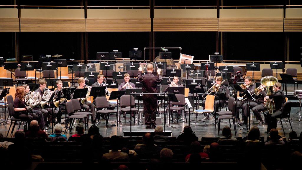 KWS-YO - Concert - 2011-03-26