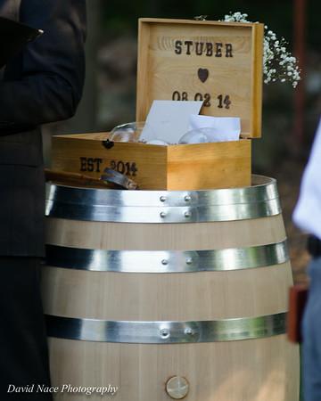 barrel and box-1472