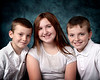 01 Karns Family - Austin Alyssa Alex (10x8)