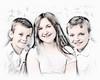 01 Karns Family - Austin Alyssa Alex (10x8) soft jibz