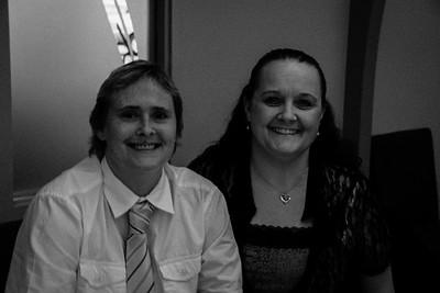 Kathy Hughes 12-19-2014-6