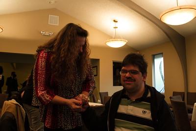 Kathy Hughes 12-19-2014-27