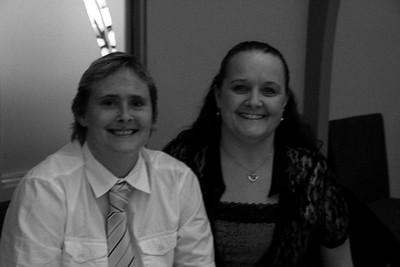 Kathy Hughes 12-19-2014-8
