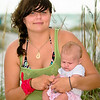 "Kat's Kids : These are high resolution 300 dpi - suitable for printing. To save a photo to your computer, right click on it so that it appears in the main view window. you will see a pop up on the right side of the screen that offers photo sizes. click on ORIGINAL (not large, extra large, etc - they won't work) after it loads, you may not be able to view the entire photo - that's ok. right click on the photo, and choose ""save image as"". you can save it to your desktop of a special folder you've created.  You also have the option of ordering prints directly through this site. Enjoy! ~ Dara"