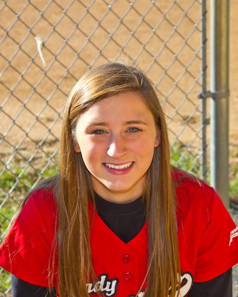 Kaylin Miller Senior 2015 38 (1 of 1)