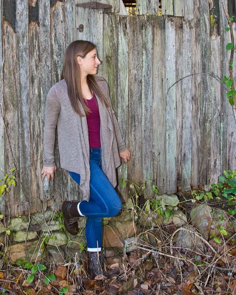 Kaylin Miller Senior 2015 117 (1 of 1)
