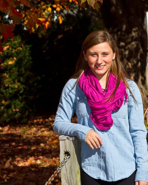 Kaylin Miller Senior-728 (1 of 1)