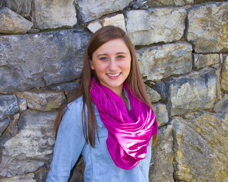 Kaylin Miller Senior-152 (1 of 1)