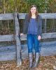 Kaylin Miller Senior 2015 78 (1 of 1)