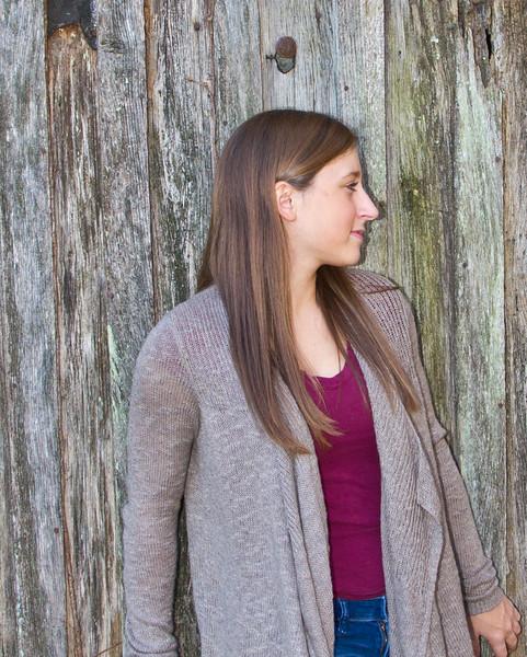 Kaylin Miller Senior-116 b (1 of 1)