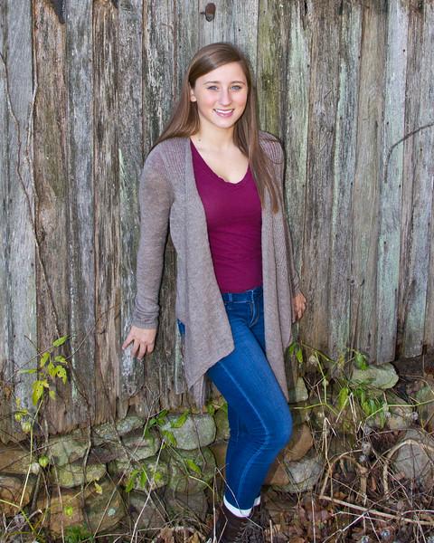 Kaylin Miller Senior 2015 110 (1 of 1)