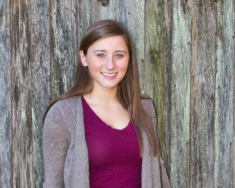 Kaylin Miller Senior 2015 111 (1 of 1)