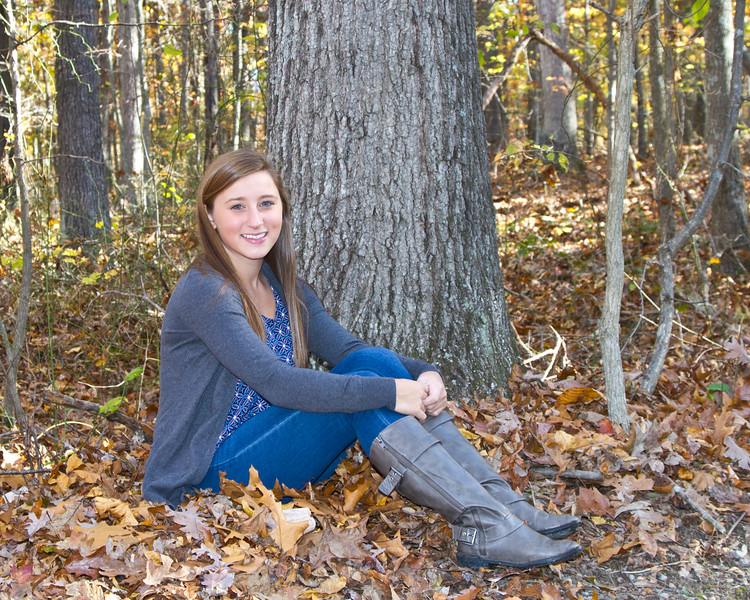 Kaylin Miller Senior-83 (1 of 1)