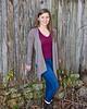 Kaylin Miller Senior-110 (1 of 1)