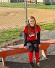 Kaylin Miller Senior 2015 34 (1 of 1)