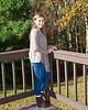 Kaylin Miller Senior-106 (1 of 1)