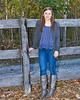 Kaylin Miller Senior-78 (1 of 1)