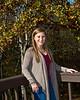 Kaylin Miller Senior-98 (1 of 1)