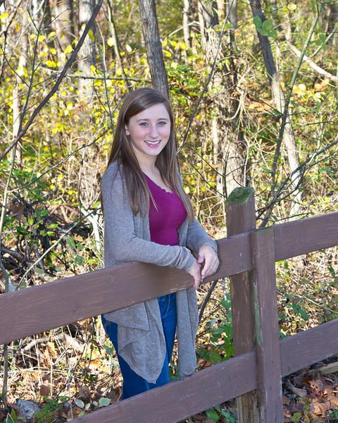 Kaylin Miller Senior-125 (1 of 1)