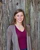 Kaylin Miller Senior-109 (1 of 1)