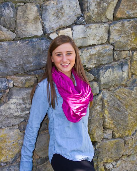 Kaylin Miller Senior-150 (1 of 1)