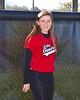 Kaylin Miller Senior-20 (1 of 1)