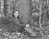 Kaylin Miller Senior 2015 83bw (1 of 1)
