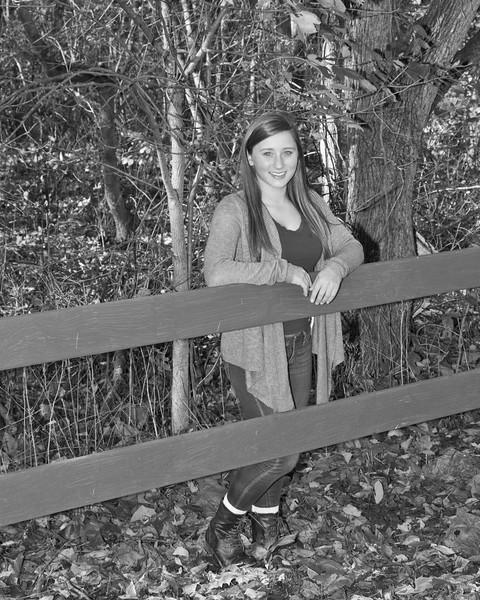 Kaylin Miller Senior 2015 121bw (1 of 1)